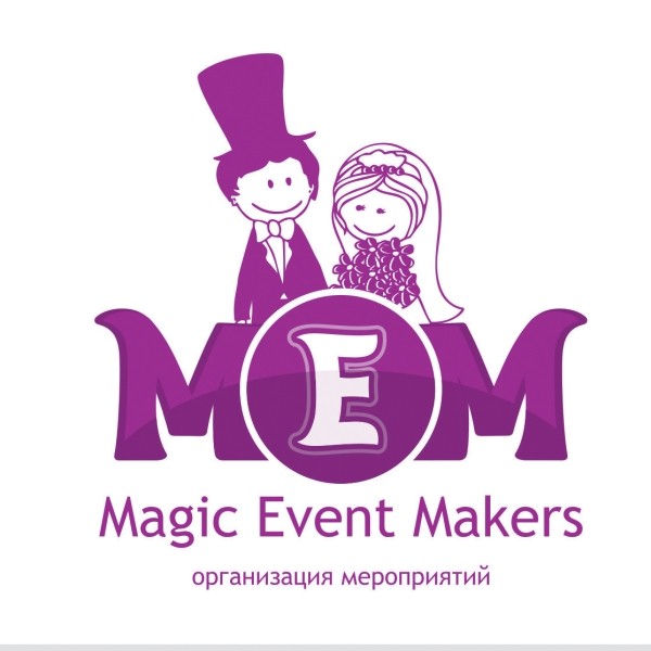 Magic Event Makers